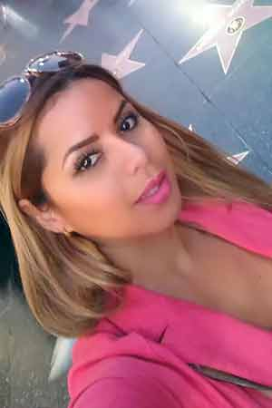bloxom latina women dating site Arabiandate is the #1 arab dating site browse thousands of profiles of arab singles worldwide and make a real connection through live chat and correspondence.